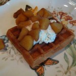 apple-pie-waffles-150x150