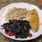 basic_sautéed_red_swiss_chard_10