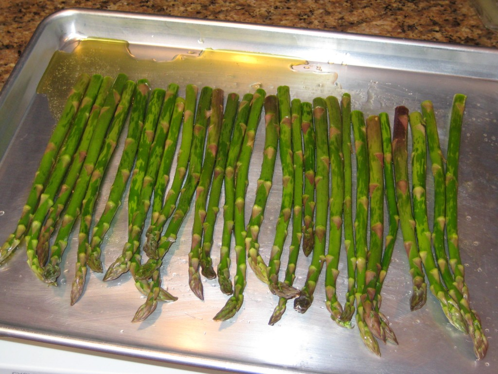 flavorful_roasted_asparagus_1