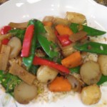 sea_scallops_and_veggies_stir_fry_8