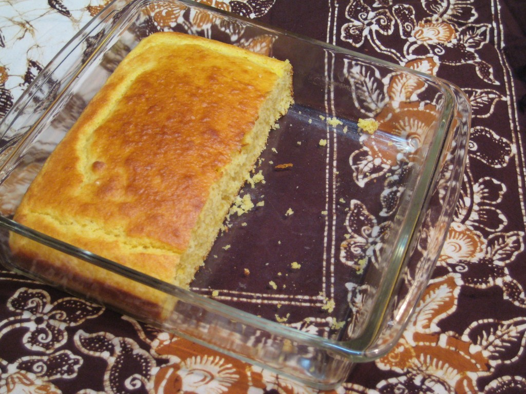 the best corn bread ever_2
