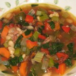 vegetables_and_white_bean_soup_2