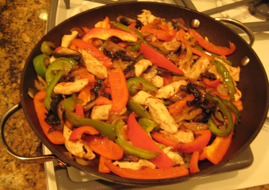pan_roasted_vegetables_with_chicken_1