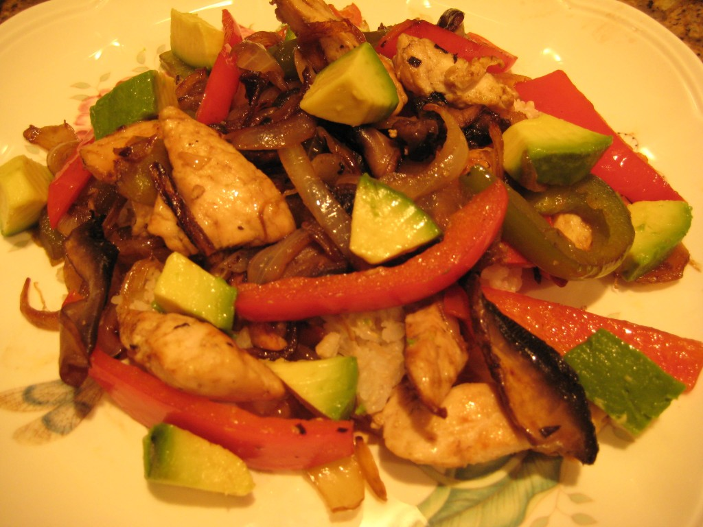 pan_roasted_vegetables_with_chicken_2