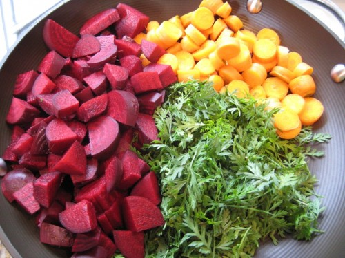beets_carrots_and_tops_2