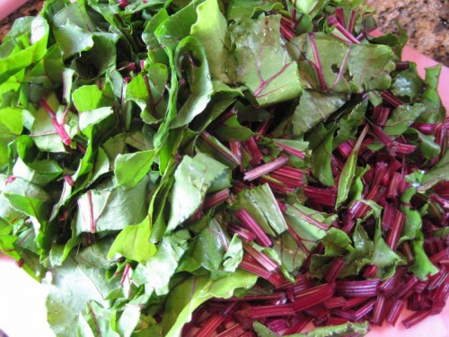 beets_carrots_and_tops_3