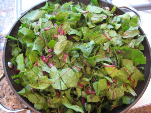 beets_carrots_and_tops_5