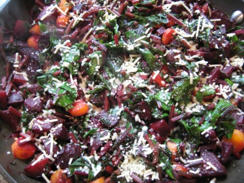 beets_carrots_and_tops_7